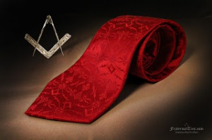 s_freemason_mason_masonic_wallpaper_red-elegent_necktie